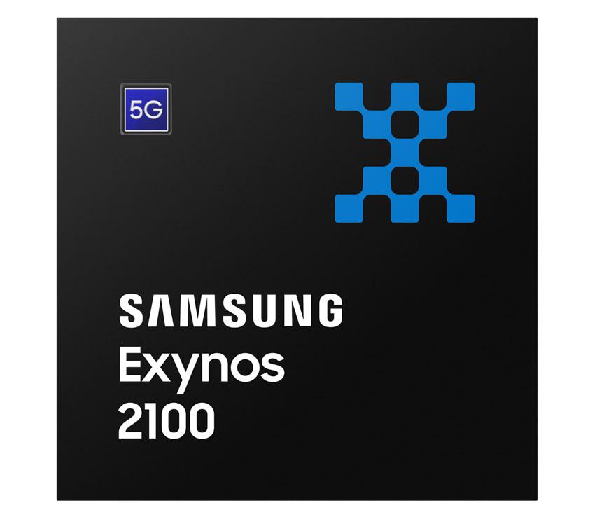 Samsung nâng chuẩn mới cho các dòng điện thoại Flagship với bộ xử lý Exynos 2100 - 3