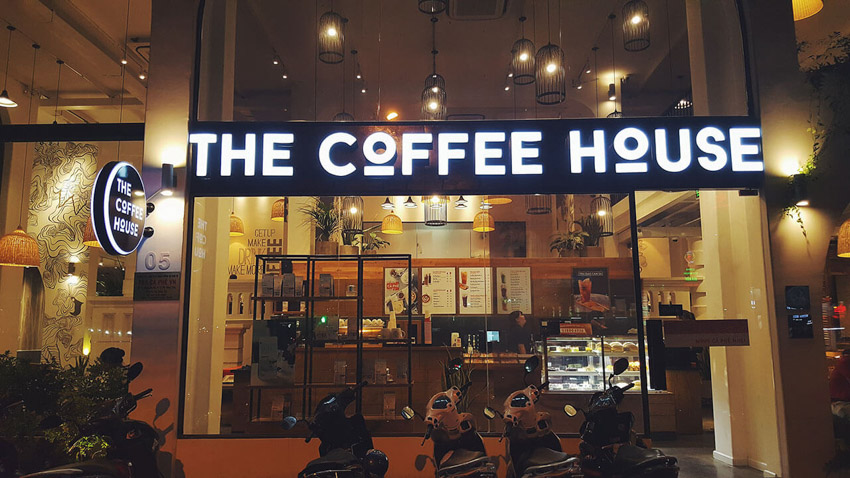 dnplus-The-Coffee-House - 1
