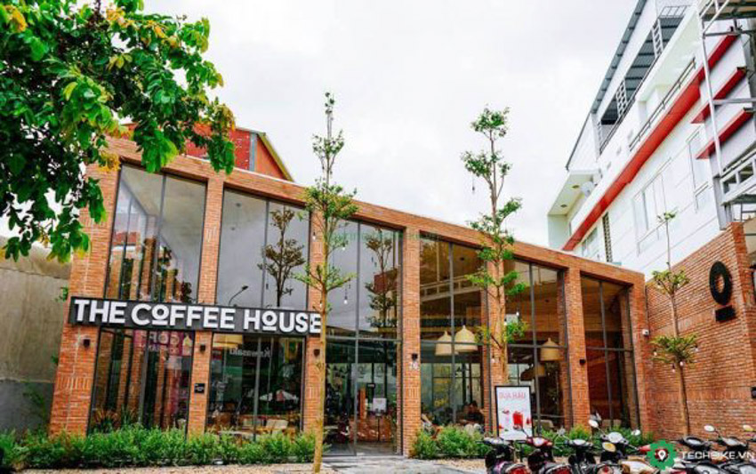 dnplus-The-Coffee-House - 8
