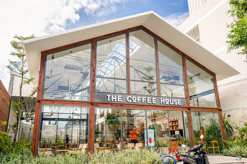 dnplus-The-Coffee-House - 9