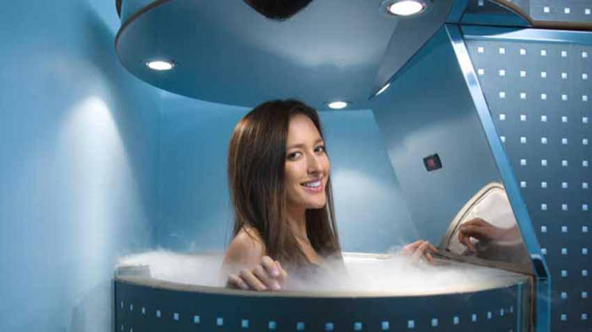 Những sự cố trị liệu spa trở thành ác mộng -4