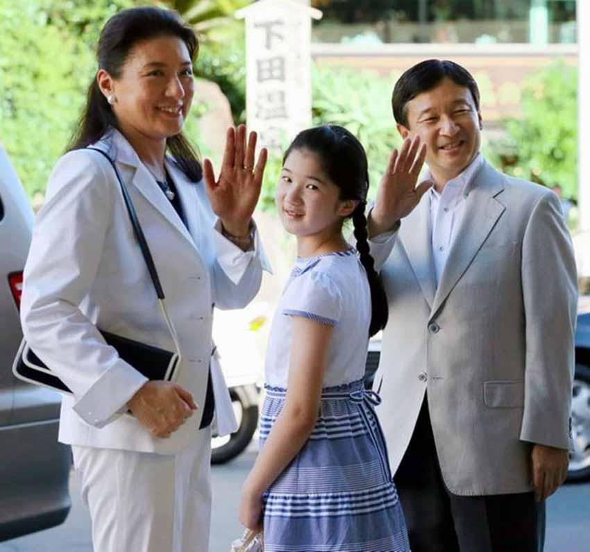 Khám phá trào lưu sống của thế hệ trẻ Yutori, Nhật Bản -5