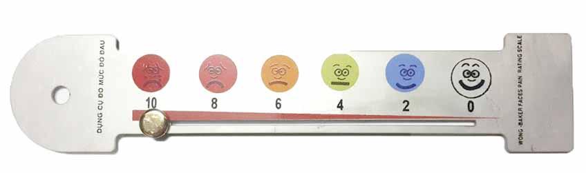 Chuyện vui đo lường định tính - 7
