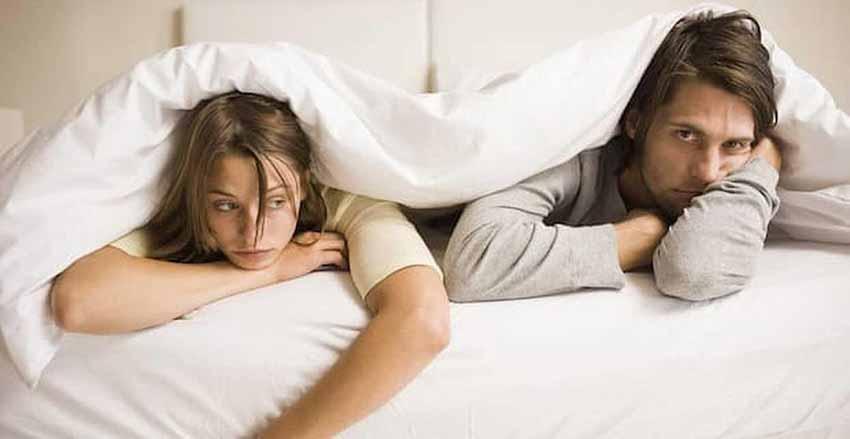 Khi quan hệ thân mật trở thành nguy cơ - 3