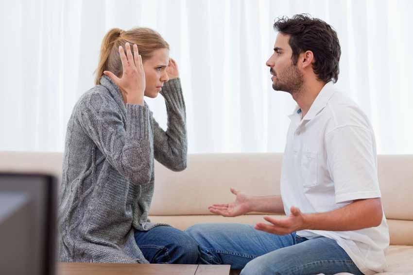 Khi quan hệ thân mật trở thành nguy cơ - 7