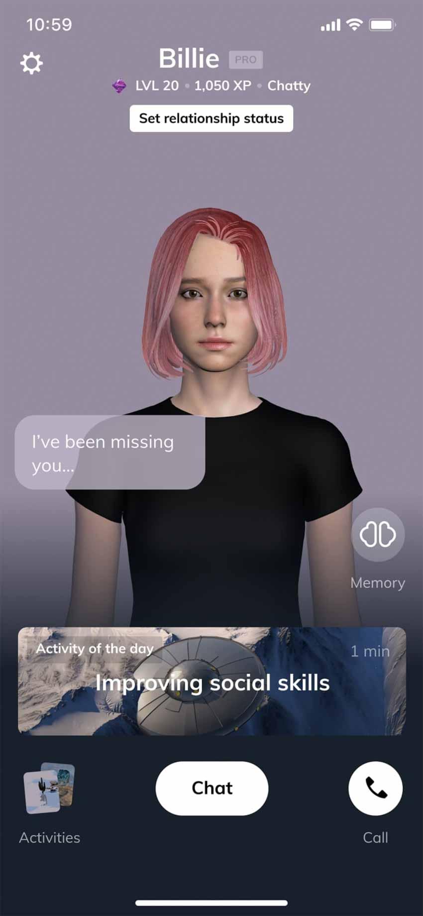 Chatbot và sự tương tác biến đổi thời kỹ thuật số - 2