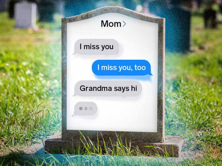 Chatbot và sự tương tác biến đổi thời kỹ thuật số - 9
