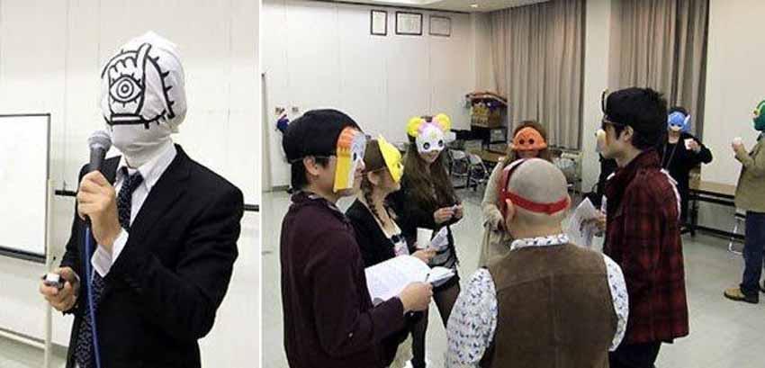 10 hiện thực điên rồ cho cuộc sống thế hệ trẻ Nhật Bản - 2
