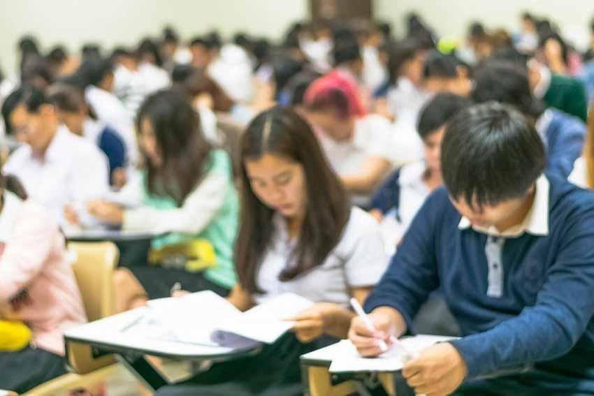 10 hiện thực điên rồ cho cuộc sống thế hệ trẻ Nhật Bản - 4