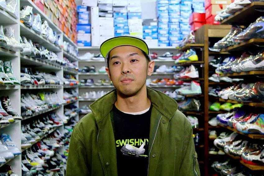 10 hiện thực điên rồ cho cuộc sống thế hệ trẻ Nhật Bản - 5