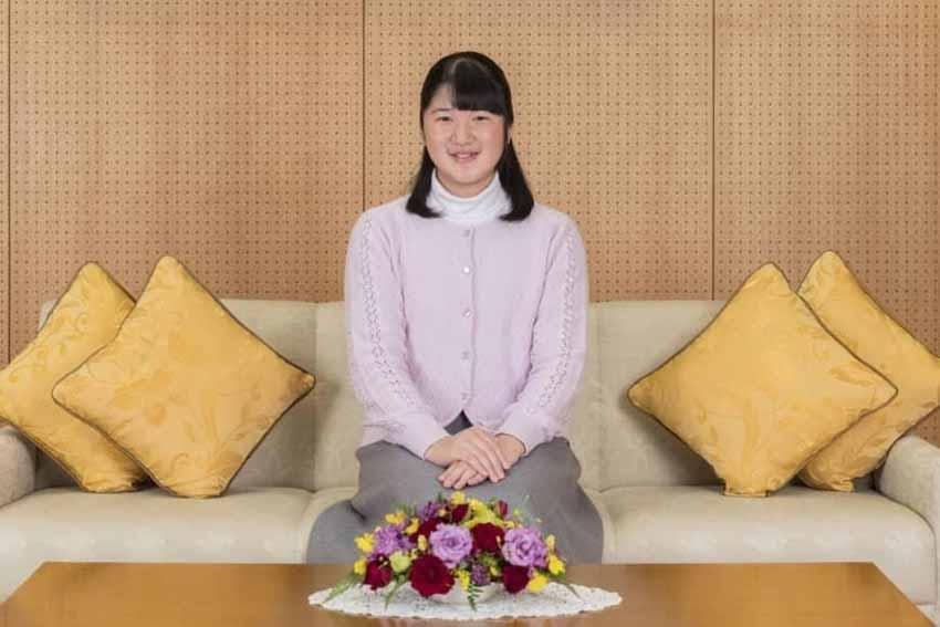 10 hiện thực điên rồ cho cuộc sống thế hệ trẻ Nhật Bản - 10