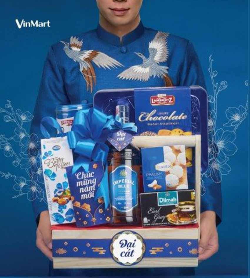 Masan mua lại VinMart, người Việt hưởng nhiều lợi ích - 2