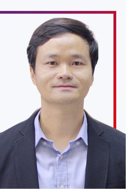 NashTech kỷ niệm 20 năm thành lập tại Việt Nam - 5
