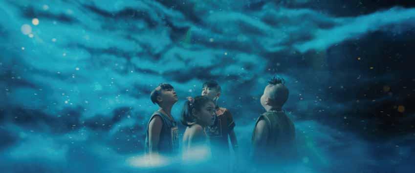Ngô Thanh Vân mong muốn phim 'Trạng Tí' sẽ đến với khán giả một cách thuận lợi - 4