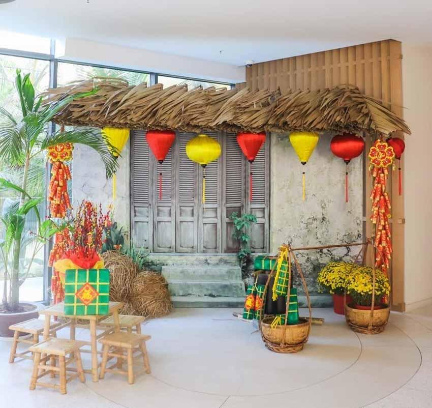 Đón năm mới với nhiều ưu đãi tại Premier Residences Phu Quoc Emerald Bay - 2