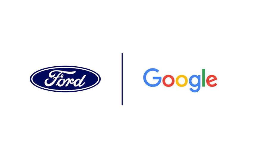 Ford và Google bắt tay để thúc đẩy quá trình đổi mới ngành công nghiệp ô tô - 2