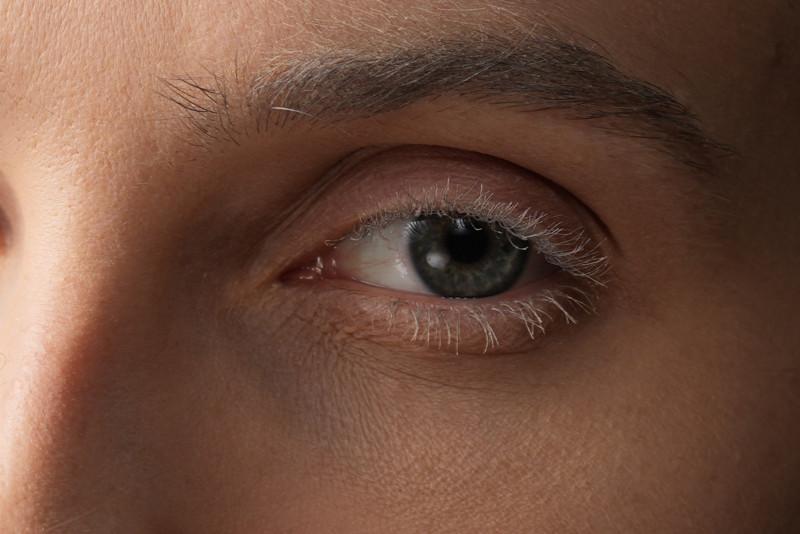 Hãy xem những bức ảnh có độ phân giải đầy đủ này từ Sony Alpha 1-11