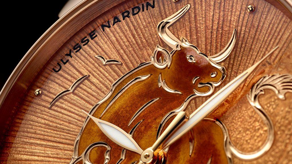 7 chiếc đồng hồ tốt lành cho tuổi Sửu có thể mang lại nhiều may mắn cho bạn trong năm nay-1