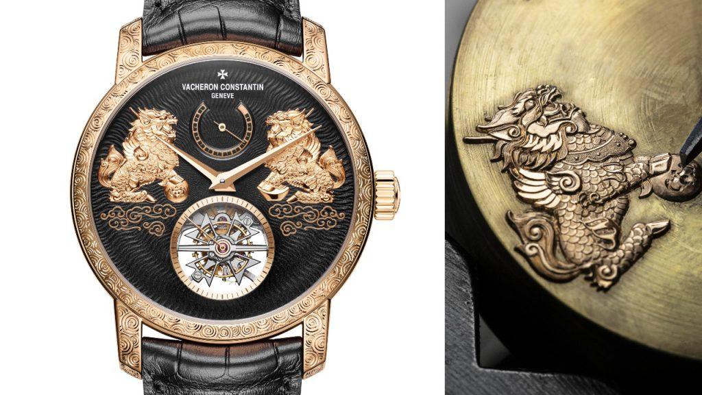 7 chiếc đồng hồ tốt lành cho tuổi Sửu có thể mang lại nhiều may mắn cho bạn trong năm nay-4