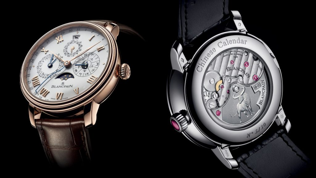 7 chiếc đồng hồ tốt lành cho tuổi Sửu có thể mang lại nhiều may mắn cho bạn trong năm nay-5