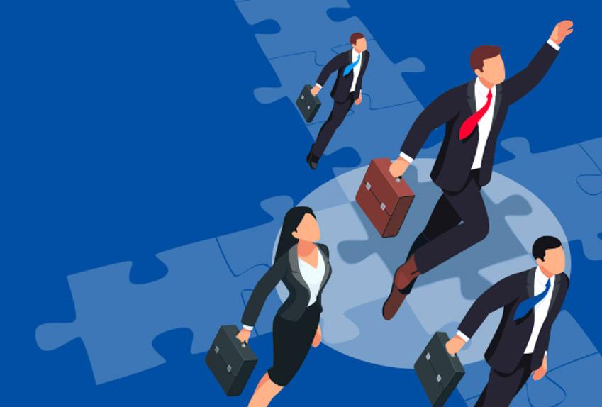 16 bí quyết giúp tăng sự gắn kết của nhân viên - 6