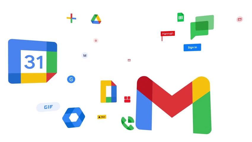 Google Workspace for Education – Cập nhật mới cho mùa học online mới - 1