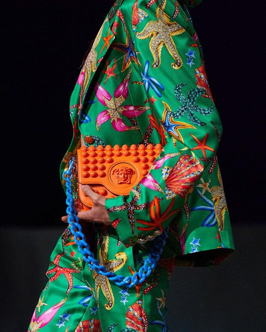 Versace mang đến sự huyền ảo với dòng túi xách SS21 La Medusa-6