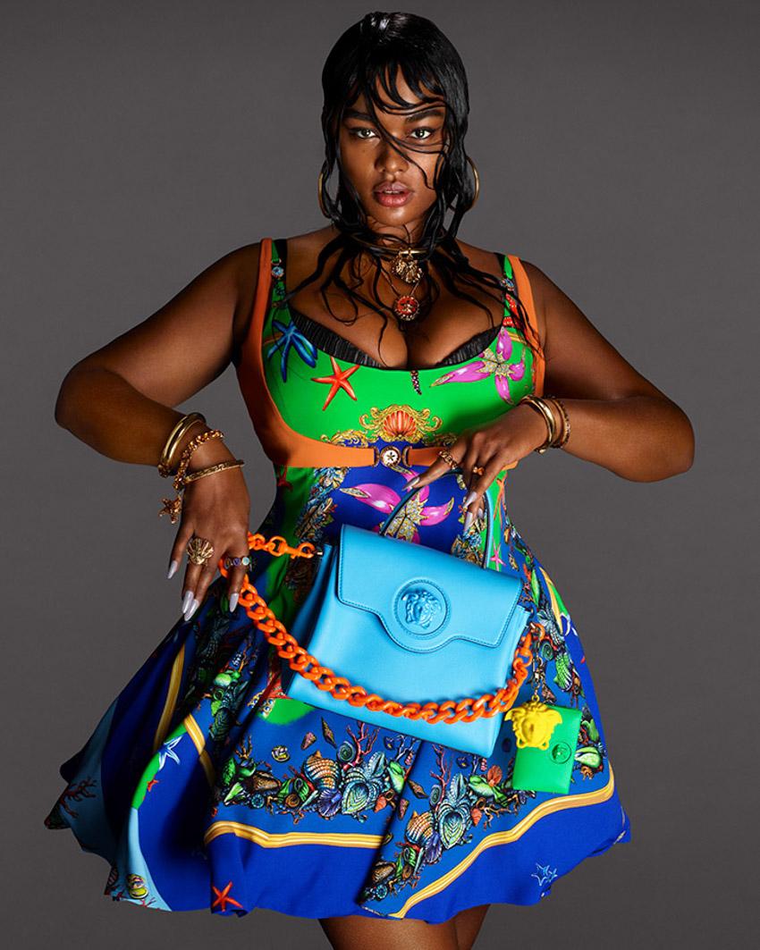 Versace mang đến sự huyền ảo với dòng túi xách SS21 La Medusa-8