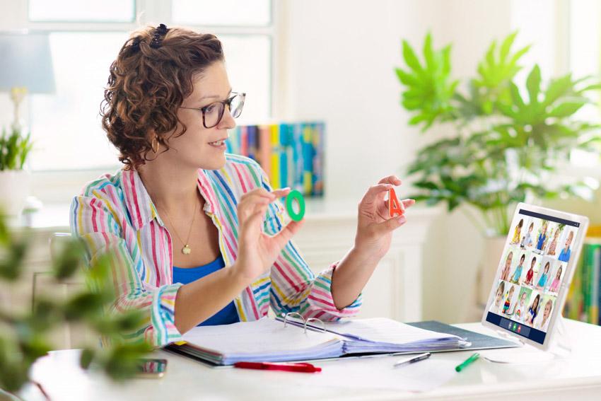 Google Workspace for Education – Cập nhật mới cho mùa học online mới - 4