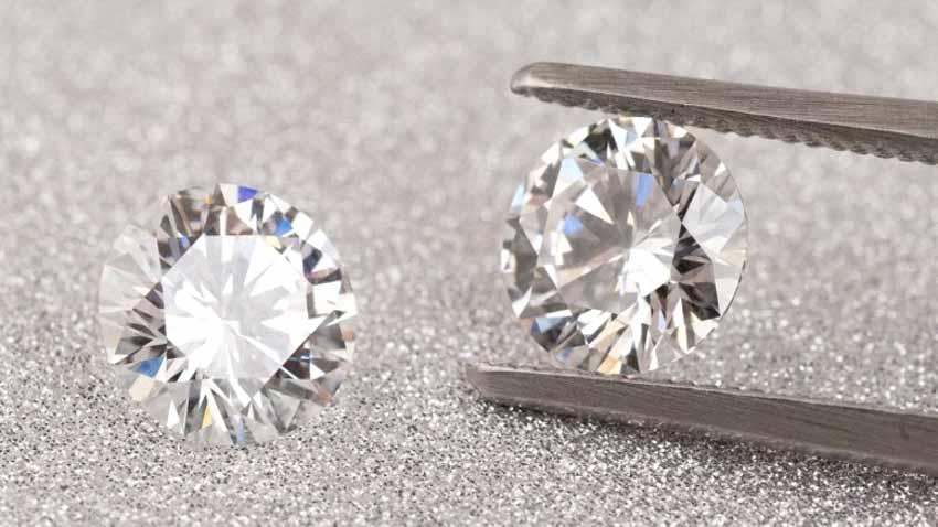 Yêu kim cương nhân tạo vì môi trường - 4