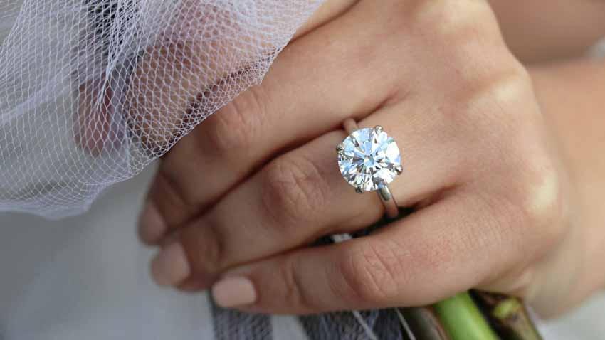 Yêu kim cương nhân tạo vì môi trường - 5