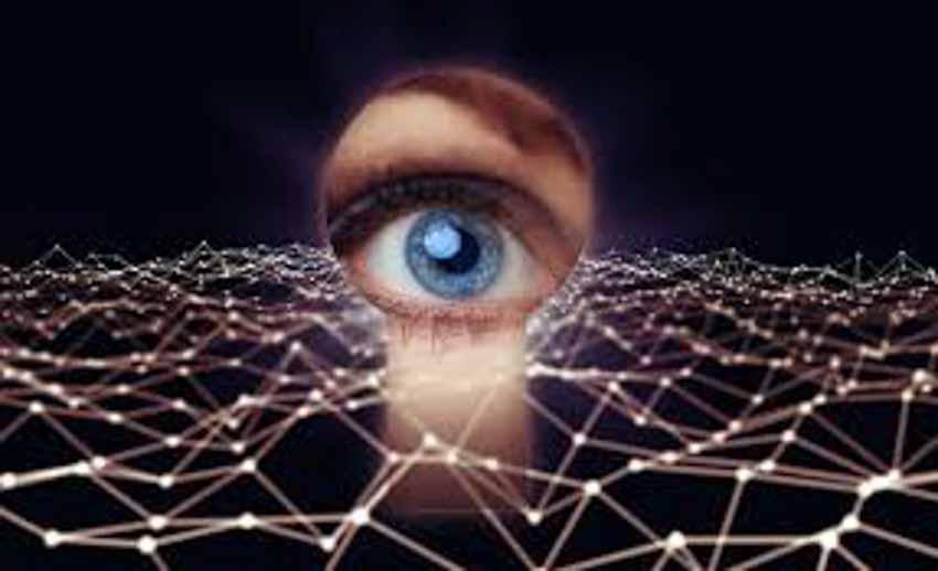 Những xu hướng công nghệ hàng đầu cho năm 2021 - 6
