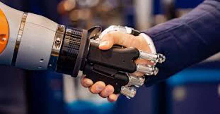 Những xu hướng công nghệ hàng đầu cho năm 2021 - 9