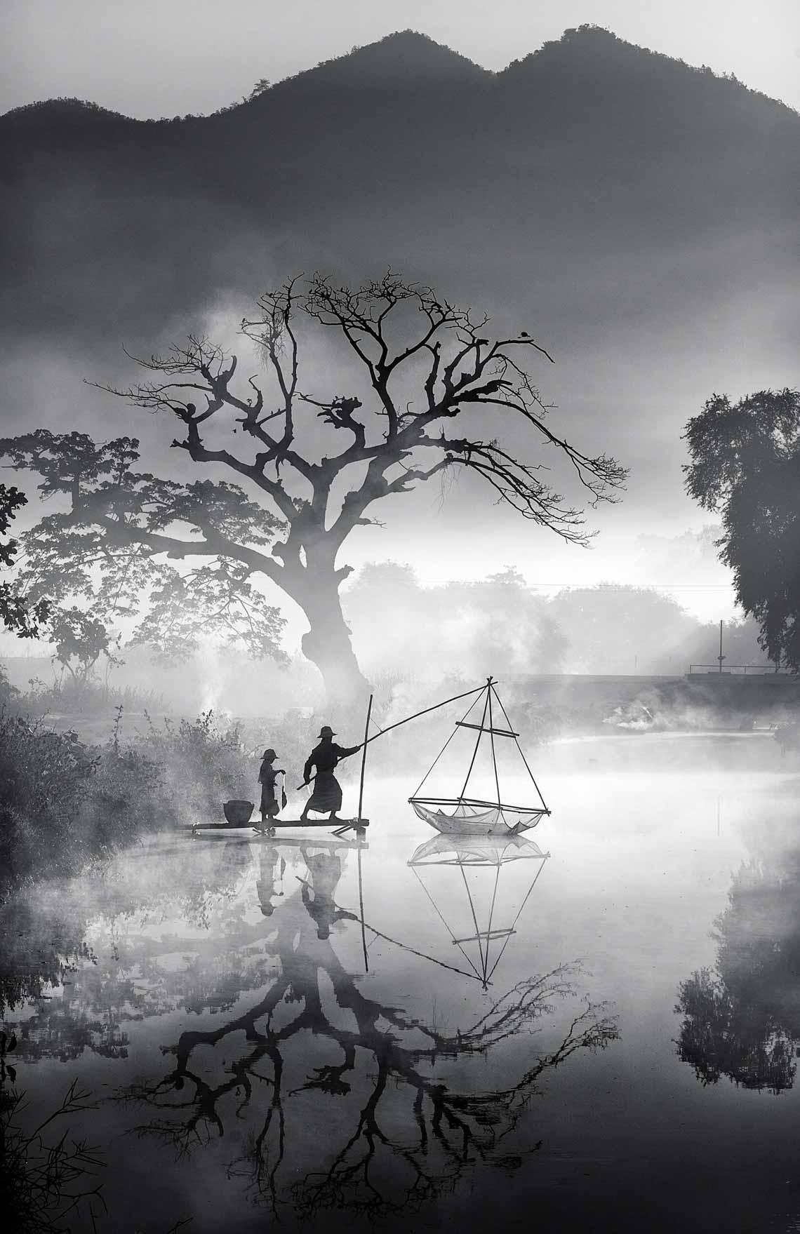 Hiệp hội Nhiếp ảnh Thế giới công bố những bức ảnh đoạt Giải thưởng Quốc gia năm 2021 - 1
