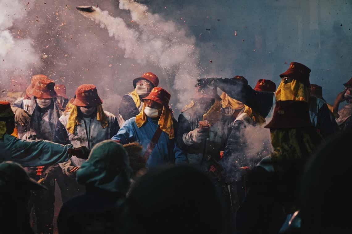 Hiệp hội Nhiếp ảnh Thế giới công bố những bức ảnh đoạt Giải thưởng Quốc gia năm 2021 - 4