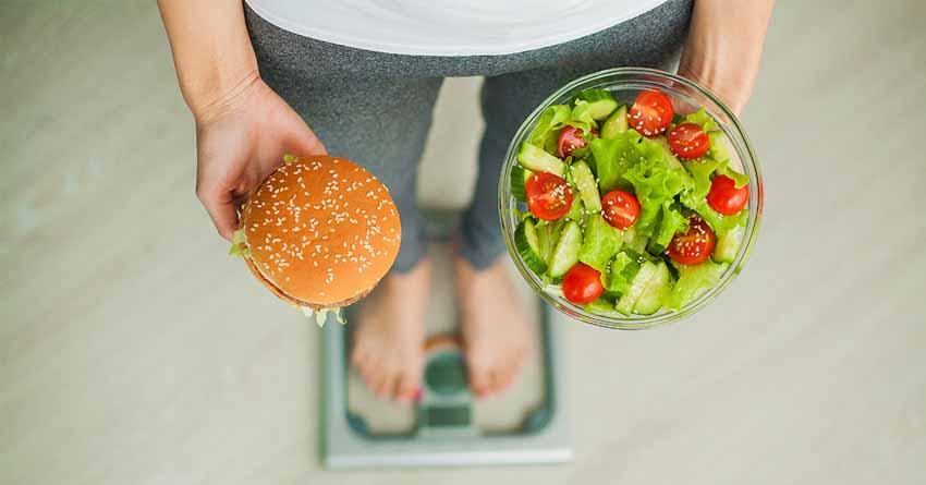 10 xu hướng về thực phẩm và dinh dưỡng hàng đầu cho năm 2021 - 3