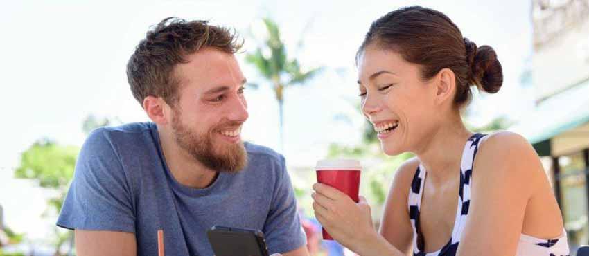 Những điều sai lầm trong hẹn hò - 2