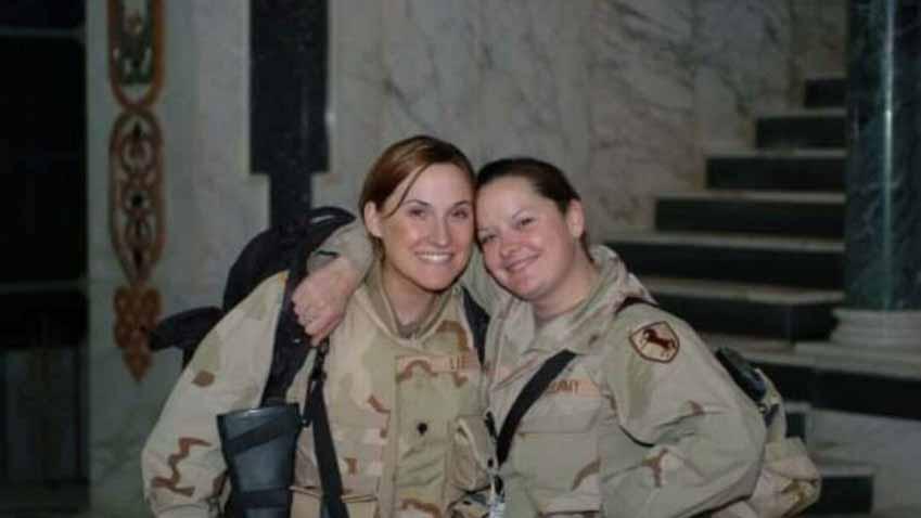 Về quân y viện quốc gia Mỹ Walter Reed - 4