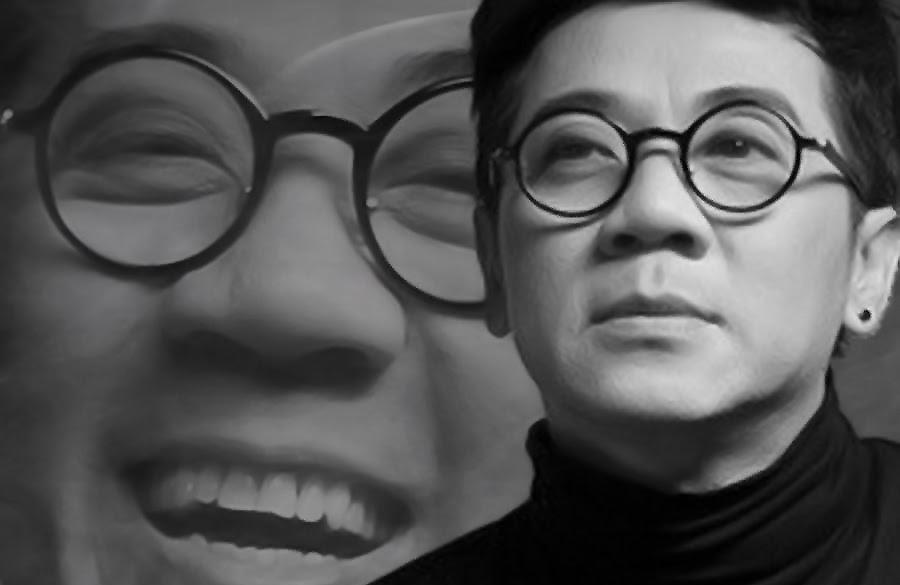 Nghệ sĩ Thành Lộc: Làm gì có 'thời' mà 'đã qua'? - 01