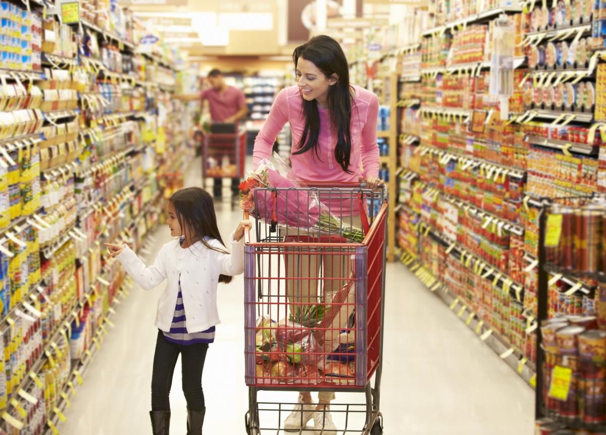 Bạn đã phân biệt được Shopper Insight và Consumer Insight chưa? - 3