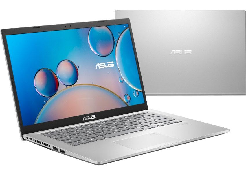 ASUS Laptop 14/15 (X415/X515) với viền màn hình mỏng và trải nghiệm toàn diện - 1