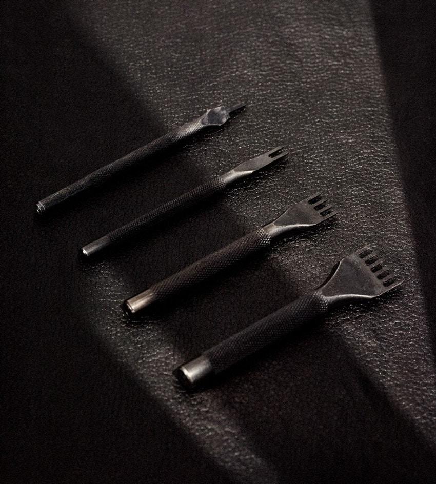 Hermès + MycoWorks ra mắt túi 'da' hình nấm được làm từ sợi nấm-03