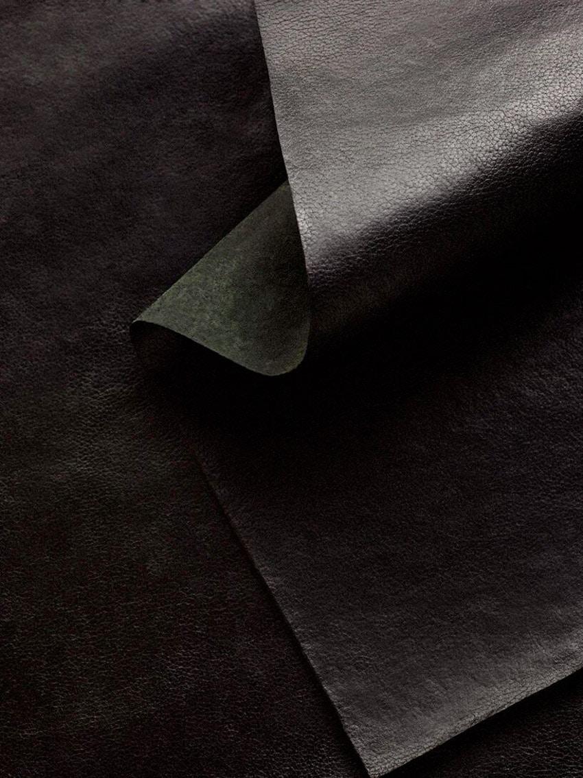 Hermès + MycoWorks ra mắt túi 'da' hình nấm được làm từ sợi nấm - 5