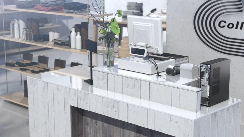 ASUS ExpertCenter giải pháp máy bộ chuyên nghiệp cho doanh nghiệp - 5