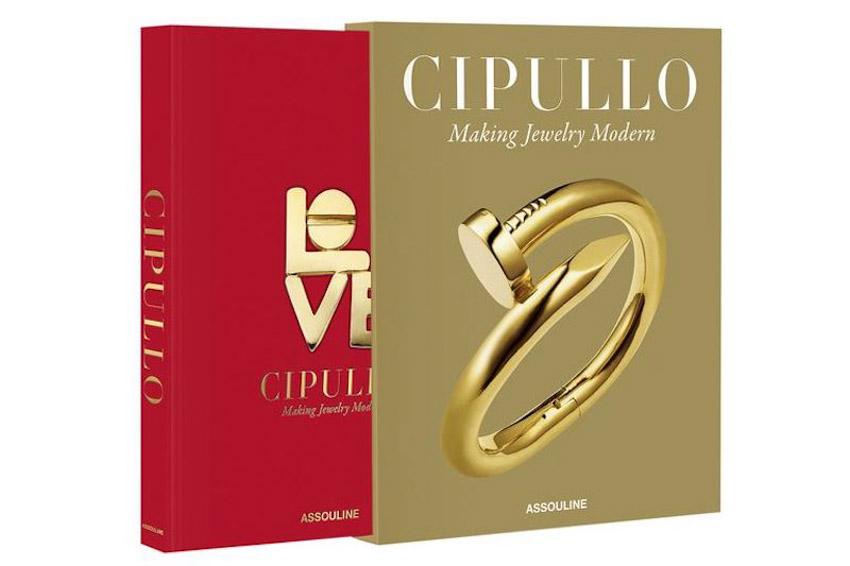 Vòng đeo tay tình yêu mang tính biểu tượng của Cartier giờ đã có dạng vòng cổ - 5