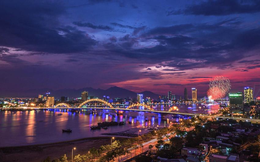 Kiến trúc sư Việt Nam nhận giải thưởng Thành tựu Nghề nghiệp cho Cựu sinh viên Vương quốc Anh-3