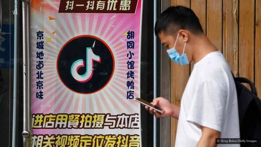 Làm thế nào Trung Quốc có thể định hình tương lai của công nghệ - 8
