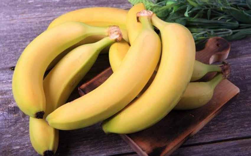 Giai thoại thú vị về các trái cây - 1