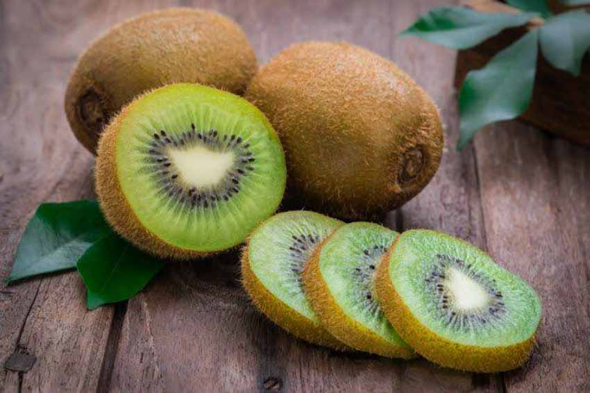 Giai thoại thú vị về các trái cây - 10