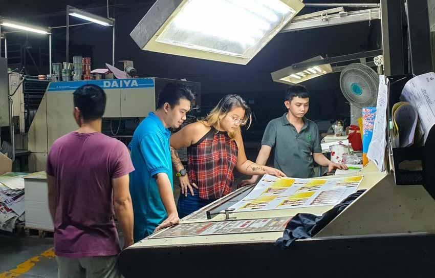 Blogger du lịch Đinh Hằng: 'Xê dịch là đam mê đã thấm vào trong máu' - 2